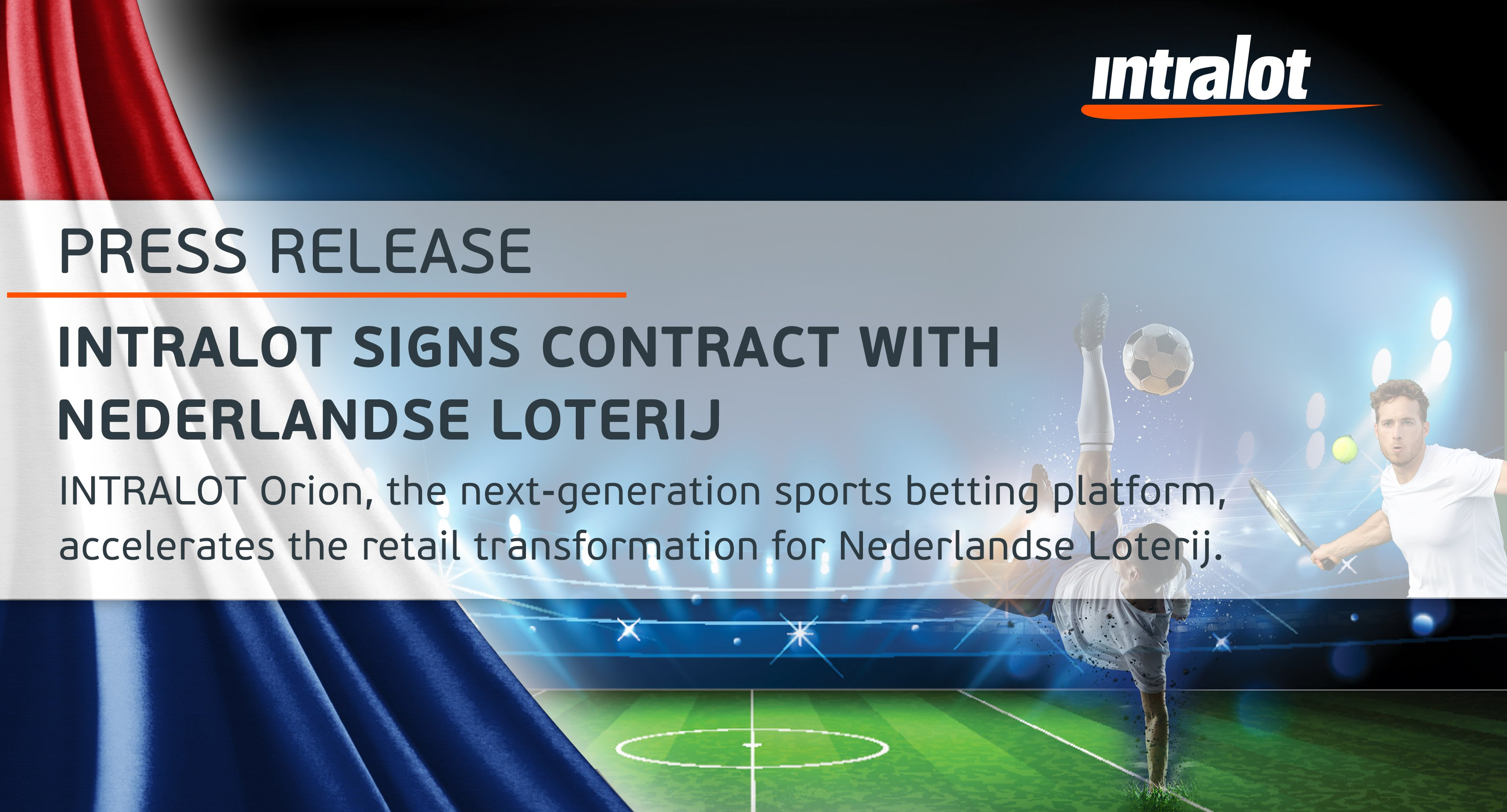 Sports betting netherlands list of sports betting companies in usa