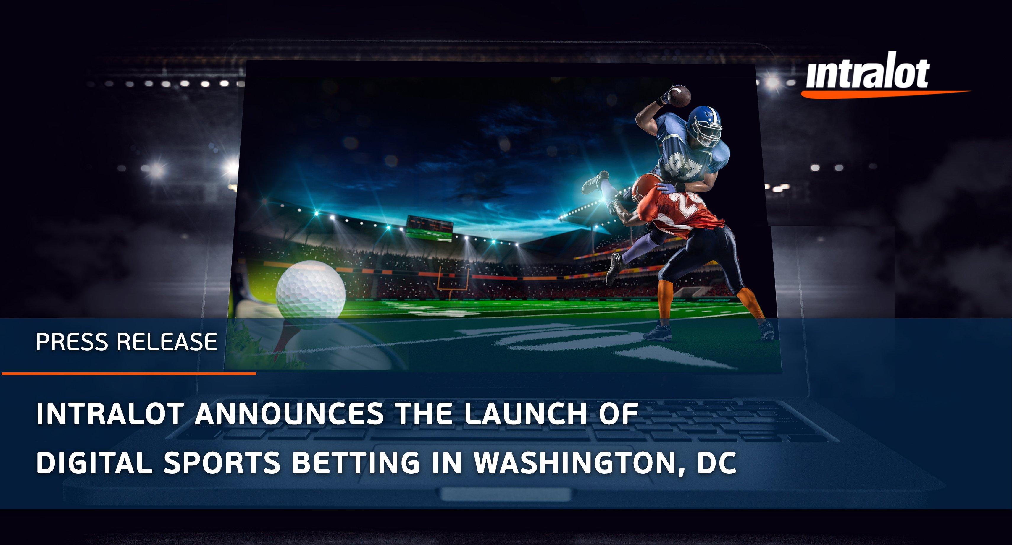 Intralot sports betting greyhound betting system betfair